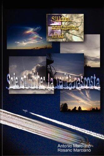 Scie Chimiche: La Verit Nascosta 9781847531056