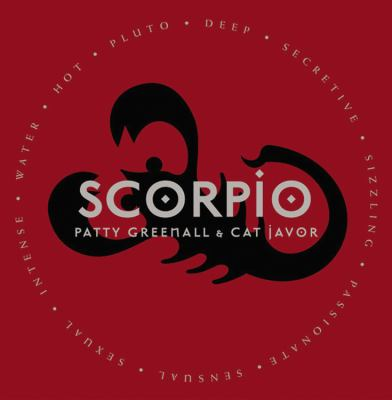 Scorpio 9781840726558