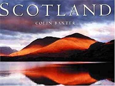Scotland 9781841070322