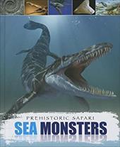 Sea Monsters 17826588