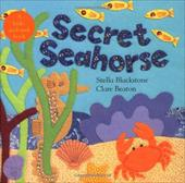 Secret Seahorse 7463787