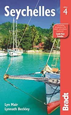 Seychelles, 4th 9781841624068