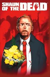 Shaun of the Dead 7530331