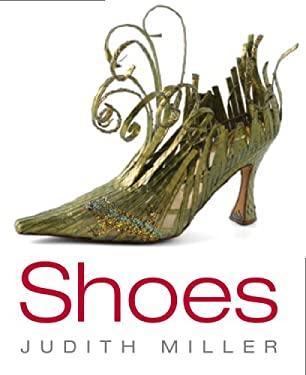 Shoes 9781845334635