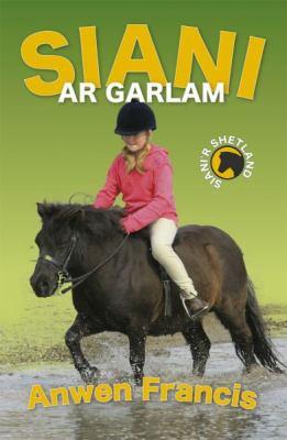 Siani Ar Garlam 9781843237914