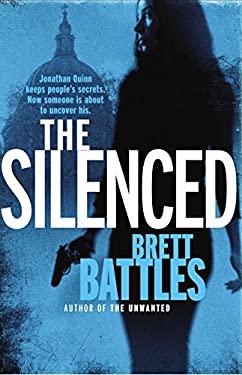 Silenced 9781848092884