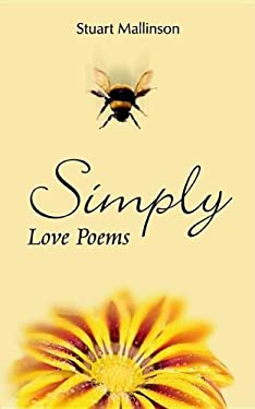 Simply Love Poems 9781844262847