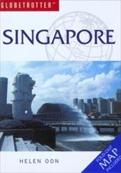 Singapore Travel Pack 7500874