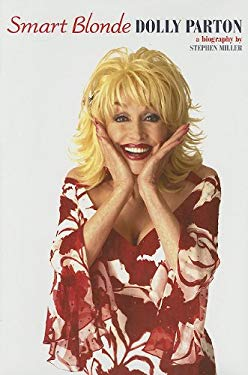 Smart Blonde: Dolly Parton 9781846090189