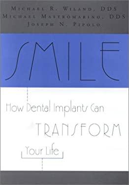 Smile 9781842140826