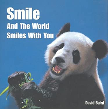 Essay on smile and the world smiles with you
