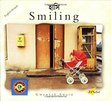 Smiling (English-Bengali) 9781840591156