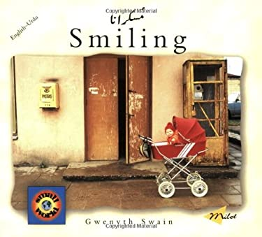 Smiling (English-Urdu) 9781840591200