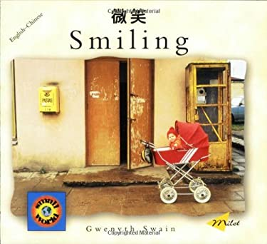 Smiling (English-Chinese) 9781840591163