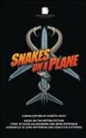 Snakes on a Plane 7491221