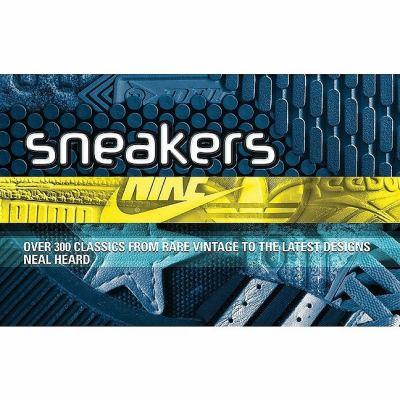 Sneakers 9781847321077
