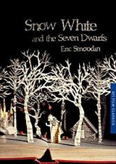 Snow White and the Seven Dwarfs 18298326