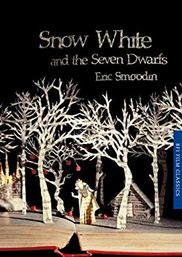 Snow White and the Seven Dwarfs 9781844574759