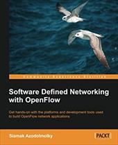 Software Defined Networking with OpenFlow 21326585