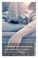 The Sorrows of Young Werther 9781847491572
