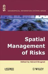 Spatial Management of Risks 7528689
