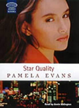 Star Quality 9781842830048