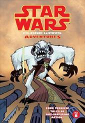 Clone Wars Adventures 11878769