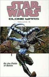 Star Wars - The Clone Wars 11803715