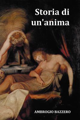 Storia Di Un'anima - In Italian 9781849022873