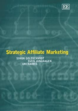 Strategic Affiliate Marketing