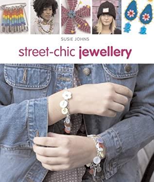Street-Chic Jewellery 9781847731715
