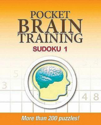 Sudoku 1 9781847322449
