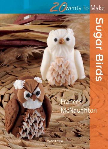 Sugar Birds 9781844486724