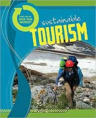 Sustainable Tourism 9781848372894