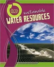 Sustainable Water Resources 9781848372863