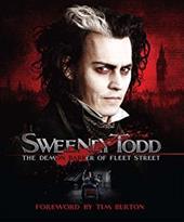 Sweeney Todd: The Demon Barber of Fleet Street 7505149