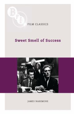 Sweet Smell of Success 9781844572885