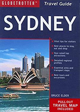 Sydney Travel Pack 9781845378127