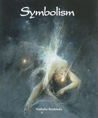 Symbolism 9781844843961