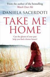 Take me home 21338047