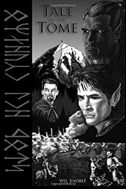 Tale of the Tome 9781847283726