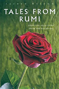 Tales from Rumi: Essential Selections from the Mathnawi 9781842931226