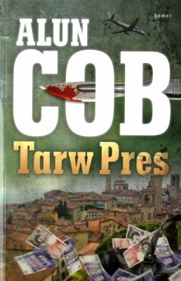 Tarw Pres 9781848515406