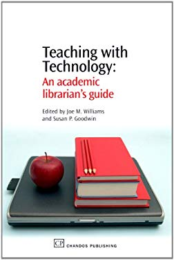 Teaching with Technology (Hb) 9781843341734