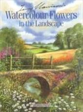 Terry Harrison's Watercolour Flowers 7493289