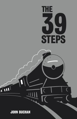 The 39 Steps 9781843175933