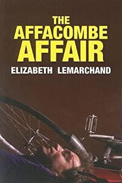 The Affacombe Affair 9781842625842