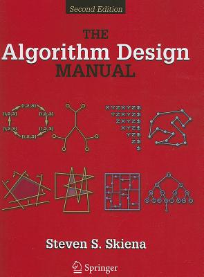 The Algorithm Design Manual 9781849967204