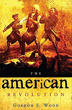 American Revolution : A History