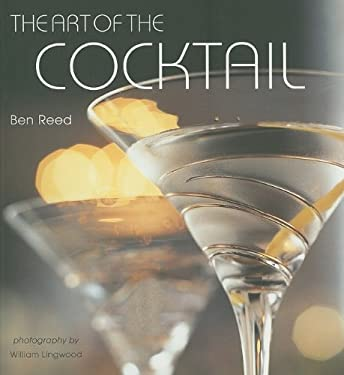 The Art of the Cocktail 9781845978945